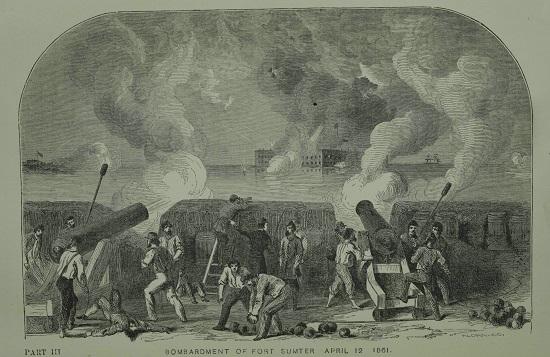 Devens Bombardment Sumter 2.jpg
