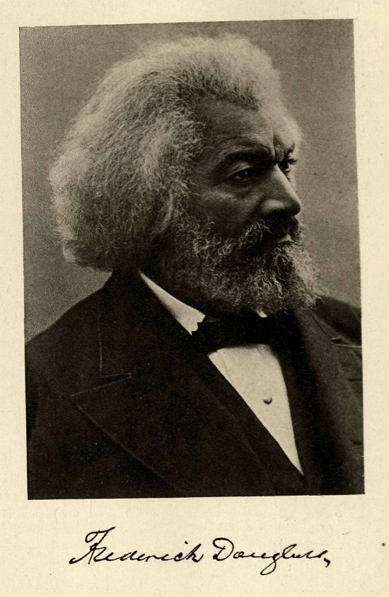 Douglass by Washington.jpg