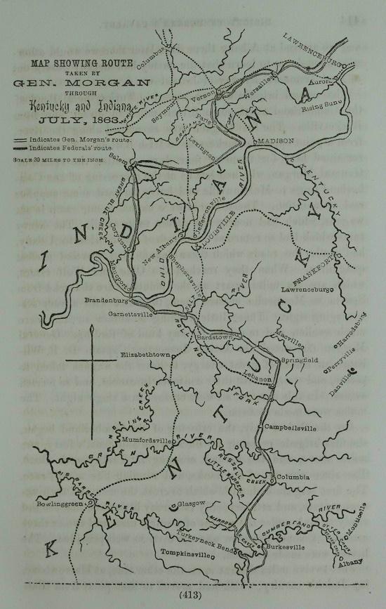 Duke Map.jpg