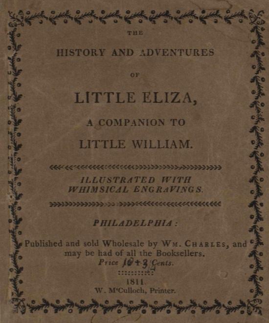 Eliza cover.jpg