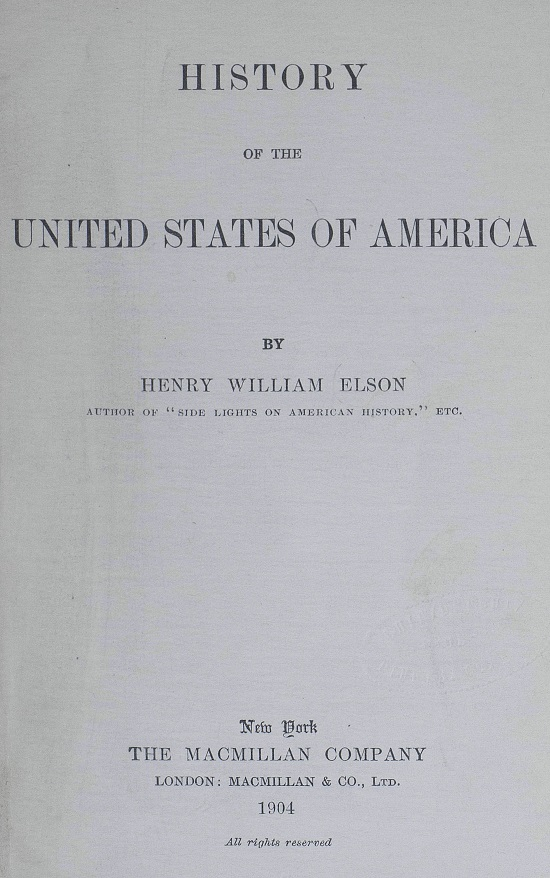 Elson Title Page.jpg
