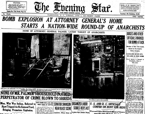 Evening Star 6-3-1919 page 1.jpg