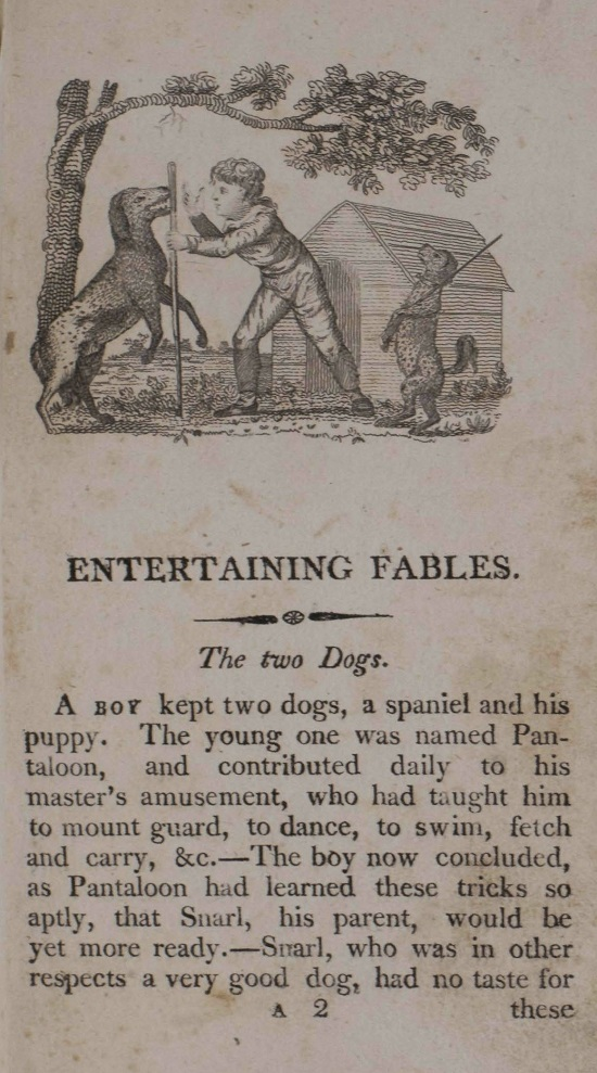 Fables Title and Images_Page_02.jpg