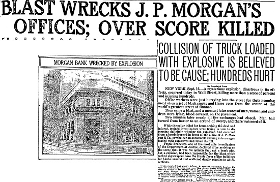 Fort Worth 9-16-1920_Page_1.jpg
