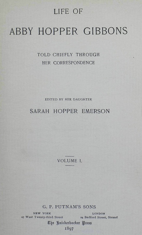 Gibbons Title Page.jpg