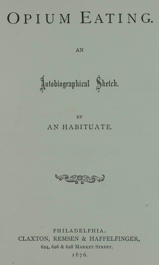 Habituate Title Page.jpg