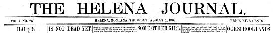 Helena Journal 1.jpg