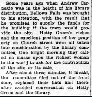 Hetty Green 4.png