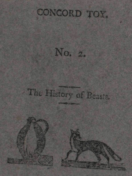 History of Beasts Shoe Supplement 3_Page_01.jpg