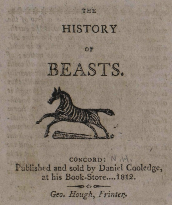 History of Beasts Shoe Supplement 3_Page_03.jpg