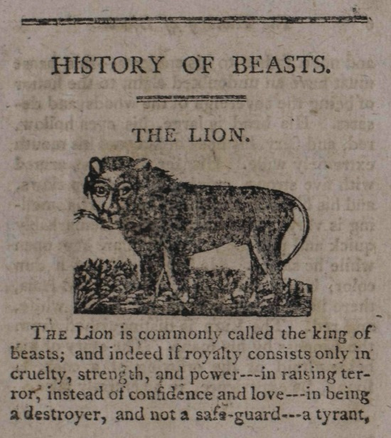History of Beasts Shoe Supplement 3_Page_04.jpg
