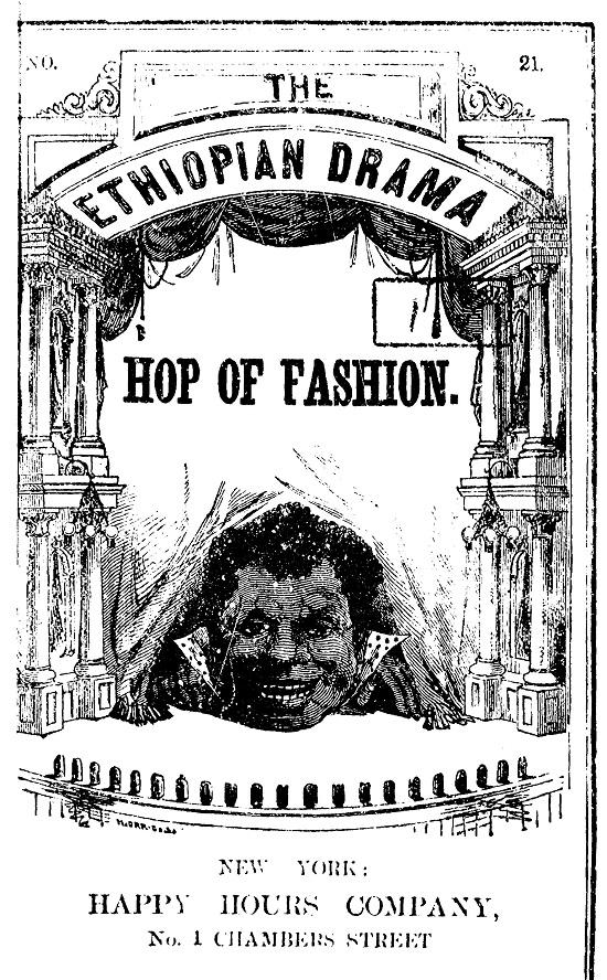 Hop of Fashion.jpg
