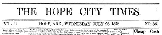 Hope City Times.jpg