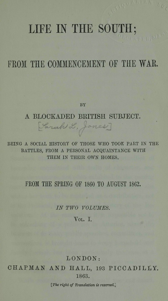 Hopley Title Page.jpg
