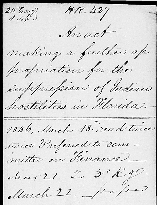 House_No._427._Bill_Making_Further_Appropation_for__1836-03-10.jpg