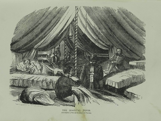 In hospital illus_Page_09.jpg