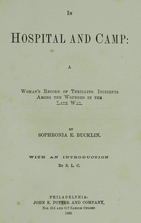 In hospital title page.jpg