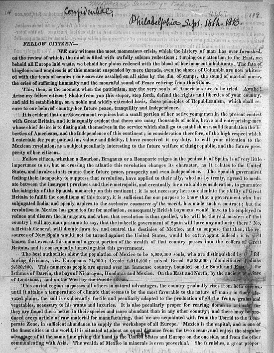 Inflammatory_Printed_Circular_of_Two_Pages_Signed__1813-09-16.jpg