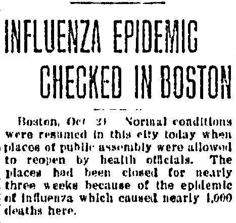 InfluenzaA #11 Aberdeen_Daily_News_October_21_1918.jpg