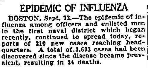 InfluenzaA #3 Macon_Telegraph_Published_as_The_Macon_Daily_Telegraph_September_14_1918.jpg