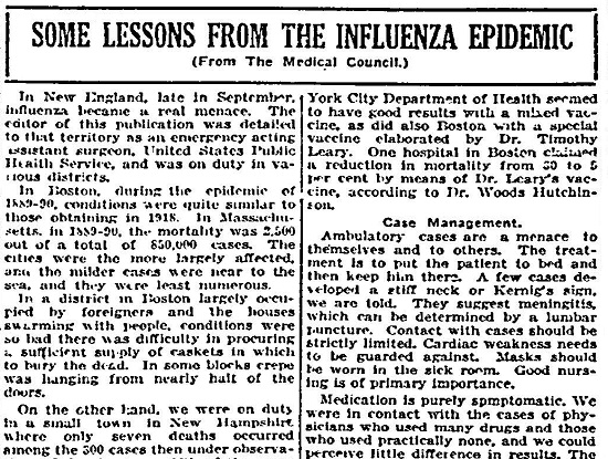 InfluenzaBPDF#11 Lexington_Herald_published_as_The_Lexington_Herald___November_26_1918.jpg
