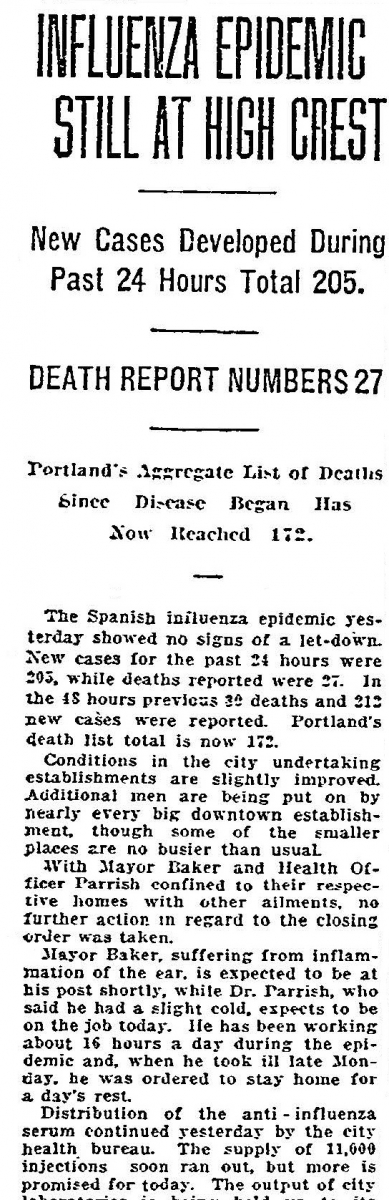 InfluenzaBPDF#8 Oregonian_published_as_Morning_Oregonian___October_30_1918.jpg