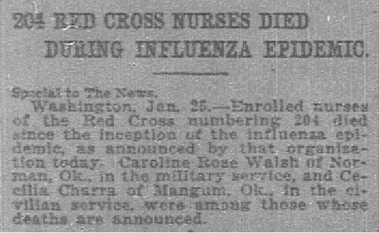 InfluenzaCPDF# 13 Dallas_Morning_News__January_26_1919.jpg