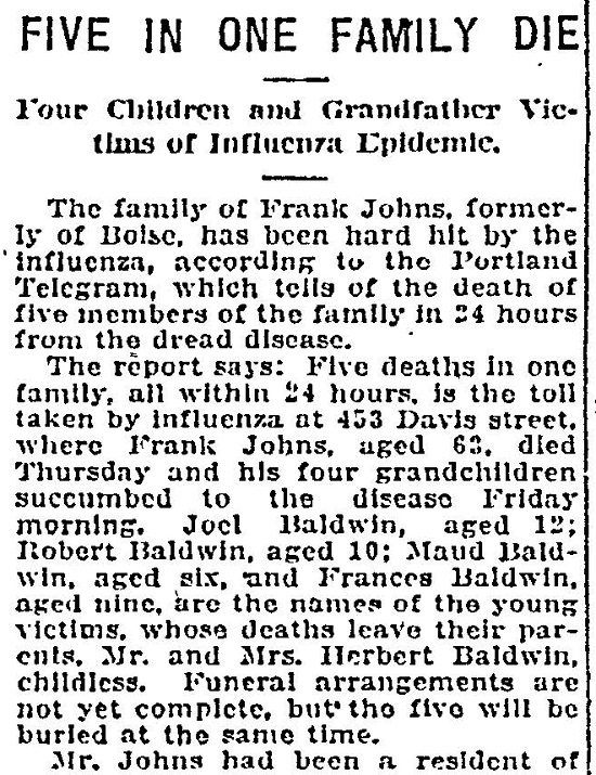 InfluenzaCPDF#11 Idaho_Statesman_published_as_The_Idaho_Daily_Statesman___January_21_1919.jpg