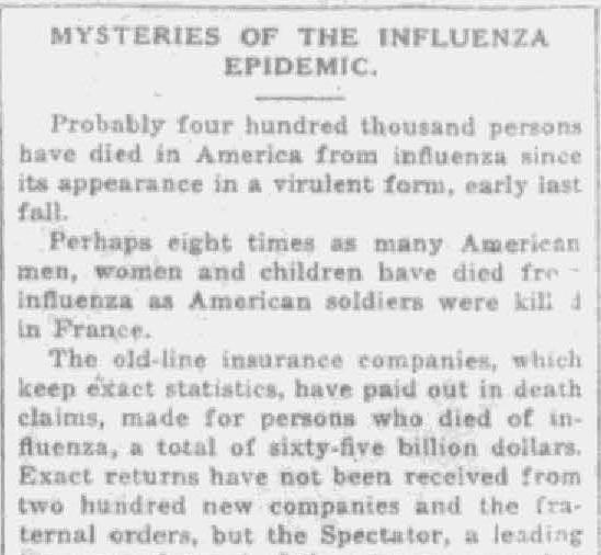 InfluenzaCPDF#12 Montgomery_Advertiser_published_as_The_Montgomery_Advertiser___January_22_1919.jpg