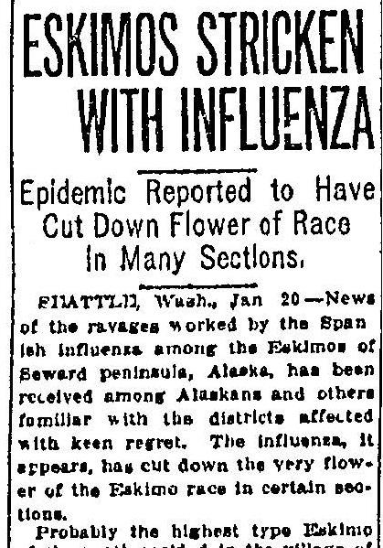InfluenzaCPDF#14 San_Jose_Mercury_News_published_as_San_Jose_Mercury_Herald___January_27_1919.jpg