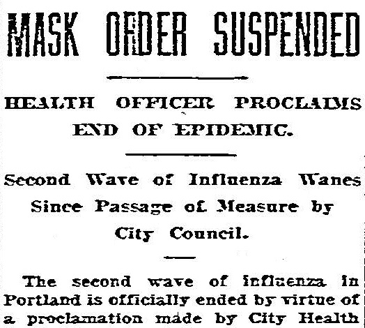 InfluenzaCPDF#16 Oregonian_published_as_Morning_Oregonian___February_11_1919.jpg