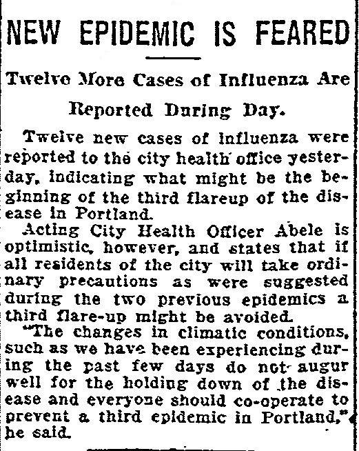 InfluenzaCPDF#17 Oregonian_published_as_Morning_Oregonian___February_21_1919.jpg