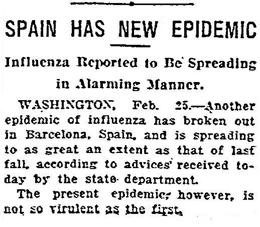 InfluenzaCPDF#19 Oregonian_published_as_Morning_Oregonian___February_26_1919.jpg