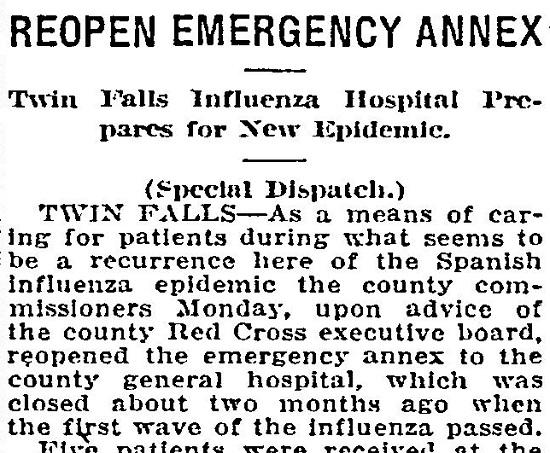 InfluenzaCPDF#20 Idaho_Statesman_published_as_THE_IDAHO_DAILY_STATESMAN___March_18_1919.jpg
