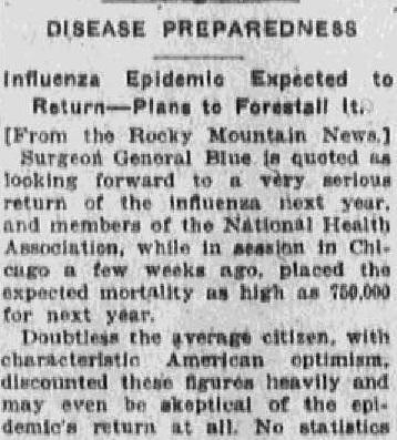InfluenzaCPDF#21 Baltimore_American__March_29_1919.jpg