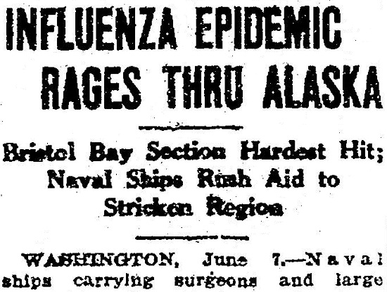 InfluenzaCPDF#24 Colorado_Springs_Gazette_published_as_the_colorado_springs_gazette___June_8_1919.jpg