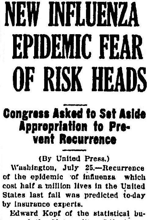 InfluenzaCPDF#25 Belleville_News_Democrat_published_as_Belleville_News-Democrat___July_25_1919.jpg