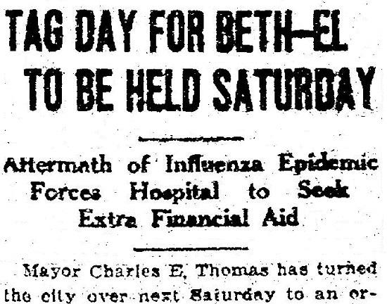 InfluenzaCPDF#26 Colorado_Springs_Gazette_published_as_the_colorado_springs_gazette___August_9_1919.jpg