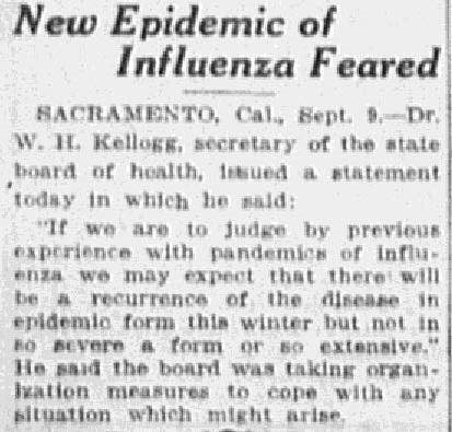 InfluenzaCPDF#27 San_Jose_Mercury_News_published_as_San_Jose_Mercury_Herald___September_10_1919.jpg
