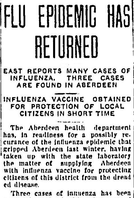 InfluenzaCPDF#29 Aberdeen_Daily_News__October_3_1919.jpg