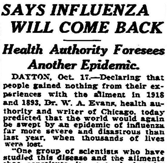 InfluenzaCPDF#30 Plain_Dealer_published_as_CLEVELAND_PLAIN_DEALER.___October_18_1919.jpg