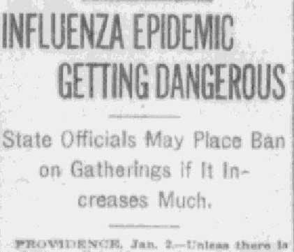 InfluenzaCPDF#8 Twin_Falls_Daily_News_published_as_TWIN_FALLS_DAILY_NEWS___January_11_1919.jpg
