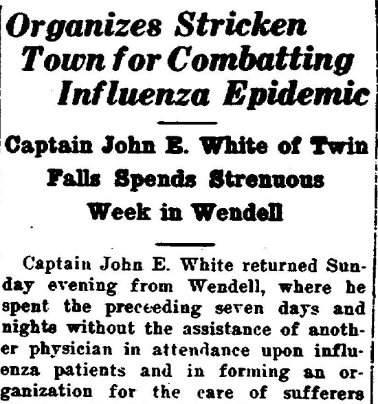 InfluenzaCPDF#9 Twin_Falls_Daily_News_published_as_TWIN_FALLS_DAILY_NEWS___January_14_1919.jpg