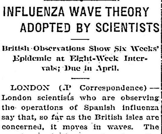InfluenzzaCPDF#23 Idaho_Statesman_published_as_The_Idaho_Daily_Statesman___April_18_1919.jpg