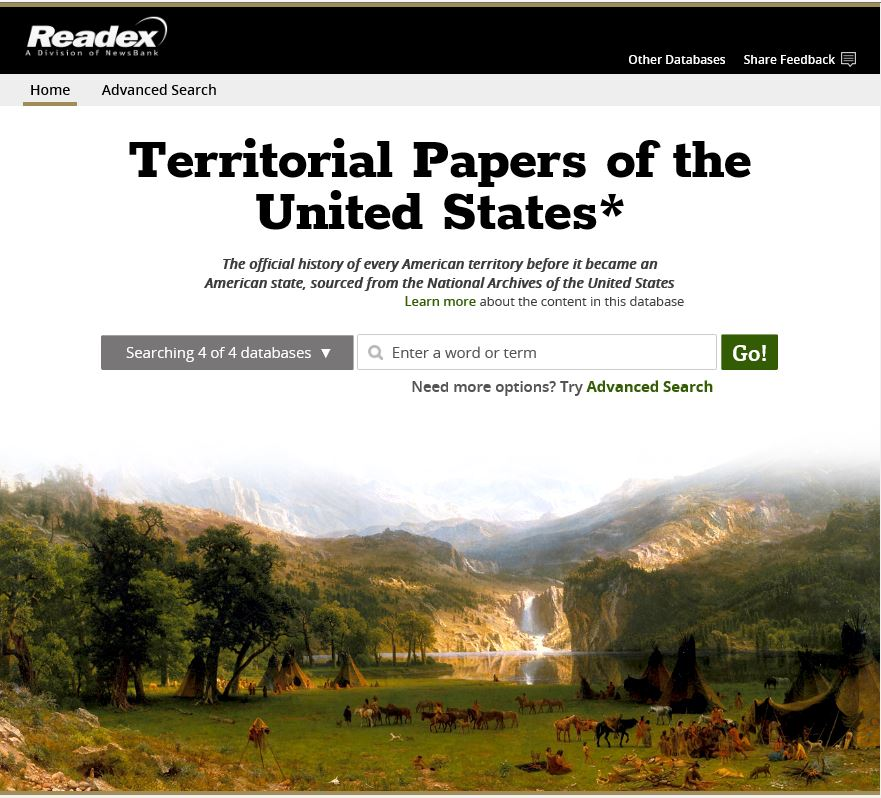 Interface Territorial Papers new.JPG