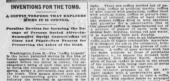 Inventions for the Tomb St Louis Republic.jpg