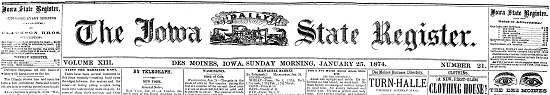 Iowa State Daily Register.jpg