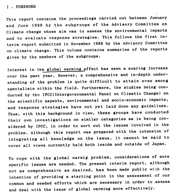 JAPAN_RESPONSE_STRATEGIES_FOR_GLOBAL_WARMING__1990-06-12_Page_03.jpg