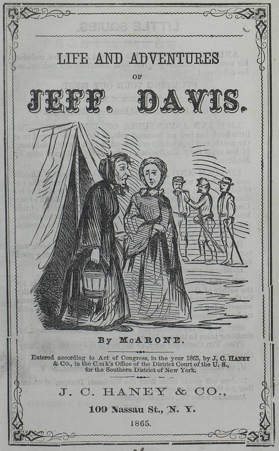 Jeff Davis 1H_Page_01.jpg