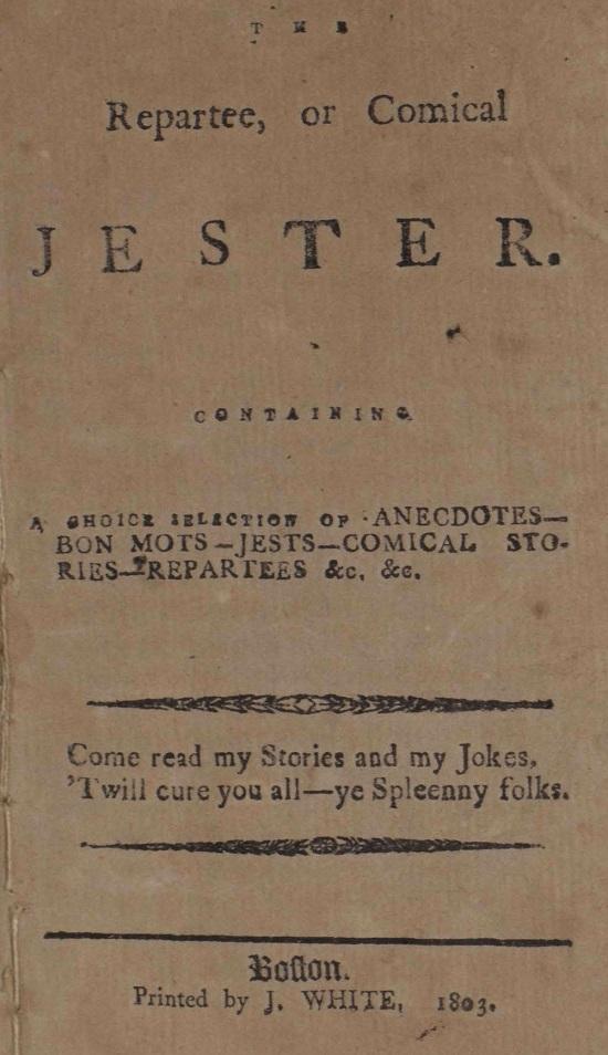 Jester Title Page.jpg
